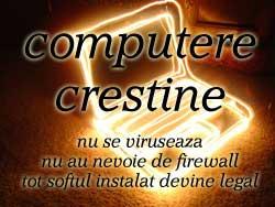 computere_crestine
